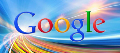 Створення поштової скриньки у Google