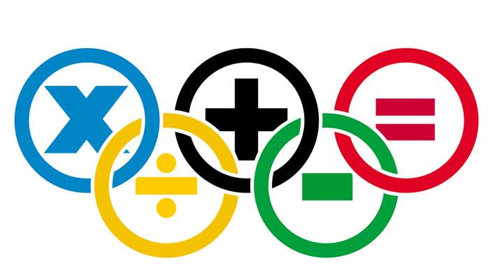 Готуємося до олімпіади